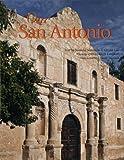Our San Antonio