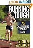 Running Tough
