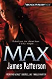 Max (Maximum Ride) (0099543796) by Patterson, James