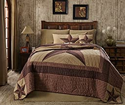 Landon 2 Piece Twin Quilt Set