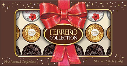 ferrero-collection-holiday-candy-68-oz