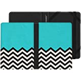 Caseable 'Follow the Sky' Kindle Cover for Kindle and Kindle Paperwhite