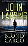 Blond Cargo (The Jack Bertolino Series Book 2)