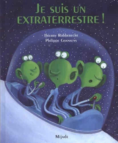 extraterrestre pdf