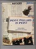 Penny Pollard in Print (0195546385) by Klein, Robin