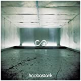Hoobastank