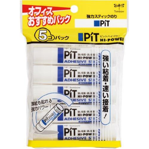 dragonfly-lapiz-fino-revestimiento-para-alta-potencia-t5-pit-pack-de-hca-511-importacion-de-japon