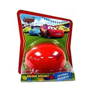 Buy Disney Cars Toys Online India