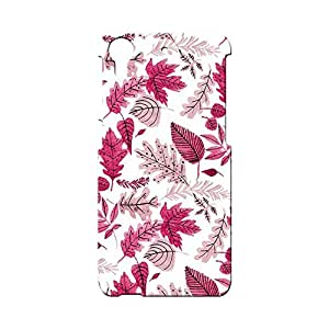 BLUEDIO Designer Printed Back case cover for HTC Desire 728 - G5832