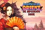 Geschichten aus dem Orient: Die aufge...