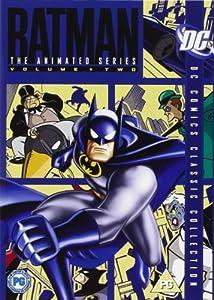 Batman DC Collection Volume 2 [Import anglais]