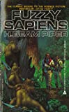 Fuzzy Sapiens Book Review