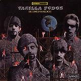 RENAISSANCE by Vanilla Fudge (1998-08-02)