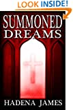 Summoned Dreams (Dreams & Reality Book 7)