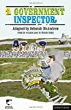 A Government Inspector (Modern Plays) (1408173638) by Gogol, Nikolai
