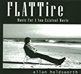 Flat Tire - Music For A Non-Existent Movie