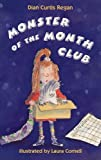 Monster of the Month Club