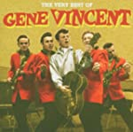 Very Best of Gene Vincent