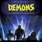 Demons (Green Vinyl)