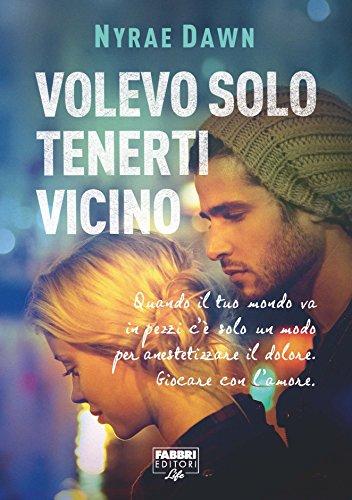 Amazon it libri in italiano narrativa romanzi for Libri in italiano