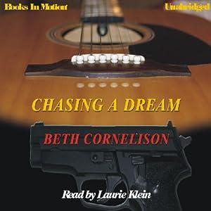 Chasing A Dream | [Beth Cornelison]
