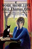 More Home Life (Flamingo) (0006543278) by Ellis, Alice Thomas