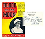 img - for Blood on the Moon book / textbook / text book