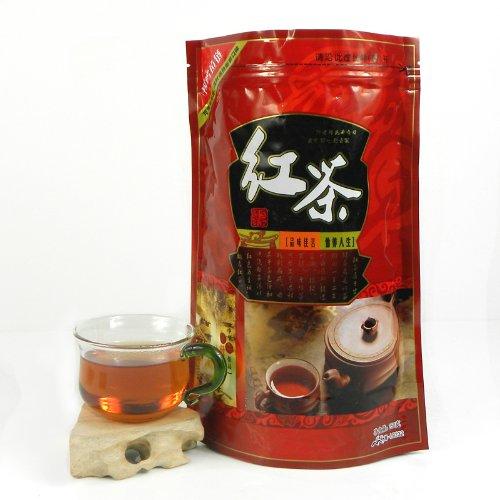 Weight Loss Tea Detox