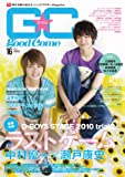 GOOD☆COME [グッカム] vol.16