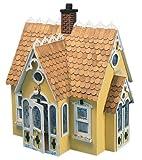 Buttercup Dollhouse