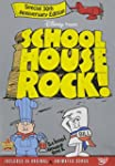 Schoolhouse Rock! (Special 30th Anniv...