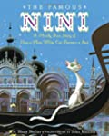 The Famous Nini: A Mostly True Story...