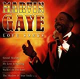 echange, troc Marvin Gaye - Love Songs