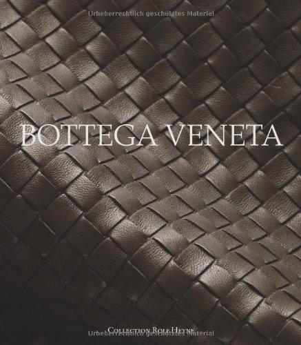 bottega-veneta-das-erste-und-offizielle-bottega-veneta-buch
