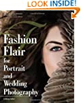 Fashion Flair for Portrait and Weddin...
