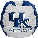 Bean Bag Boys Bean Bag, U of Kentucky