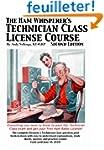The Ham Whisperer's Technician Class...