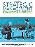 Strategic Management: Awareness & Change