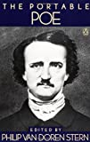 The Portable Edgar Allan Poe (Portable Library) (0140150129) by Poe, Edgar Allan