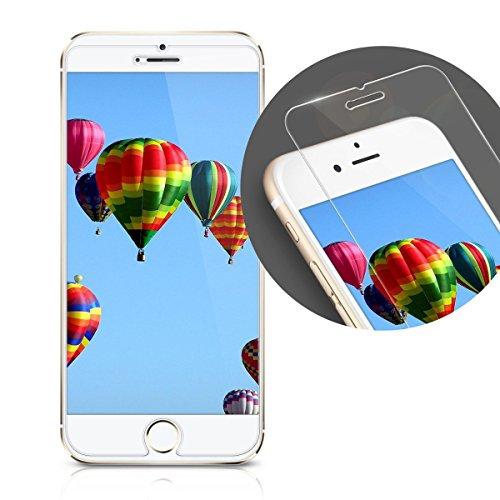 kalibri-Echtglas-Displayschutzfolie-fr-Apple-iPhone-6-6S-02-mm-Glas-mit-9H-Hrtegrad-Schutzfolie-Panzerglas-Schutzglas-Glasfolie-in-kristallklar