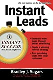 Instant Leads (Instant Success Series)