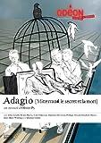 echange, troc Adagio (Mitterand, le secret et la mort)