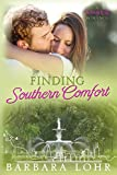 Book cover image for Finding Southern Comfort: A Heartwarming Prequel (Windy City Romance Book 0)