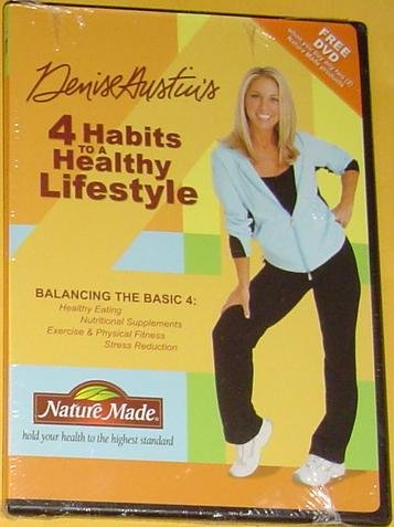 denise-austins-4-habits-to-a-healthy-lifestyle-balancing-the-basic-4-healthy-eating-nutritional-supp