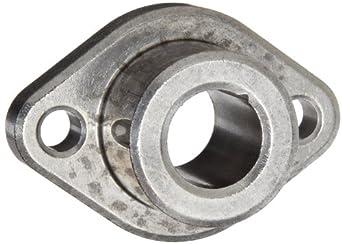 BSM Pump 213-2-104-1 Gland