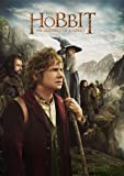 The Hobbit: An Unexpected Journey (AIV)