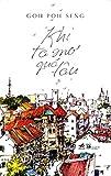img - for Khi Ta M  Qu  L u book / textbook / text book