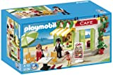 Playmobil 5129 Harbour Café