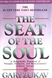 The Seat of the Soul (0684865181) by Zukav, Gary