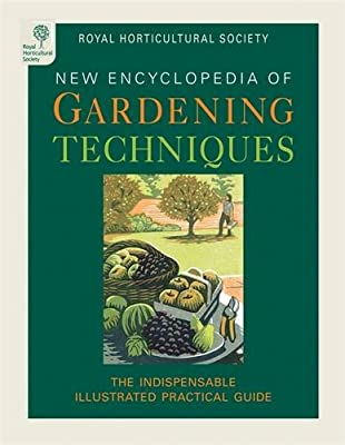 RHS-Encyclopedia-of-Gardening-Techniques-A-step-by-step-guide-to-key-skills-for